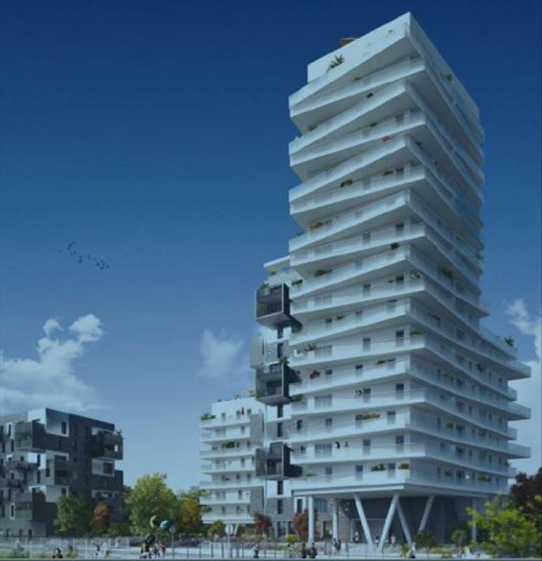 Vendita casa Asnieres sur seine 508925€ - Fotografia 6