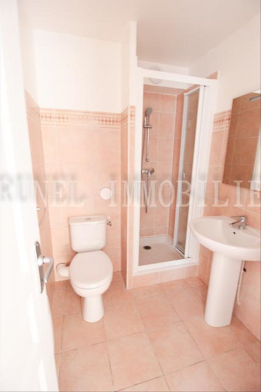 Location appartement Chennevieres sur marne 784€ CC - Photo 6