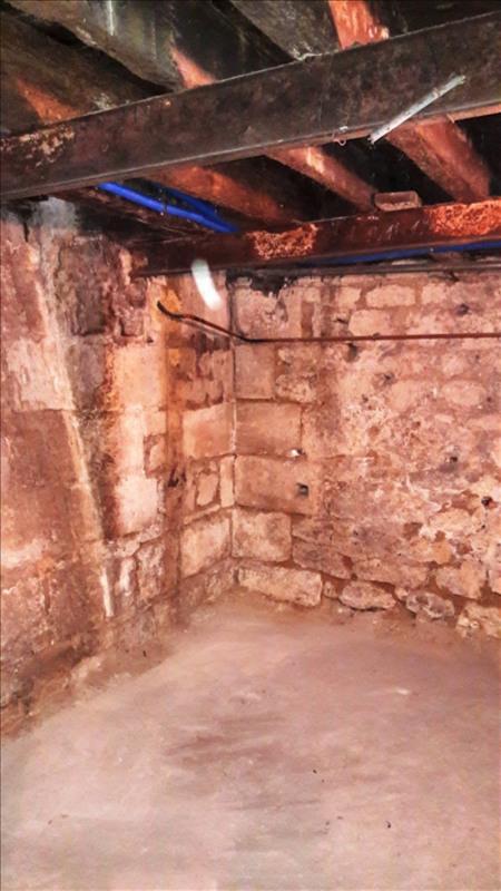Sale empty room/storage Bordeaux 229500€ - Picture 7
