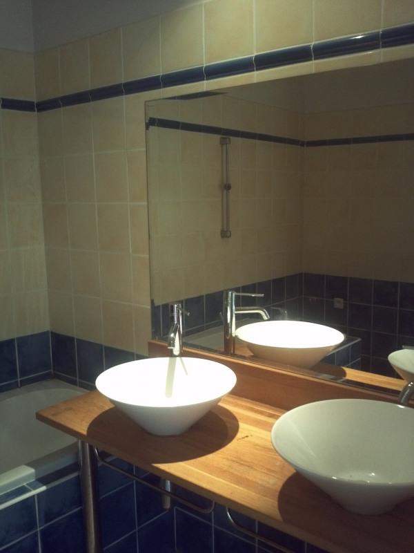 Location appartement Piton saint-leu 800€ CC - Photo 5