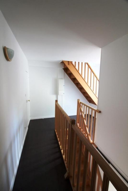 Rental apartment Fourqueux 1150€ CC - Picture 3