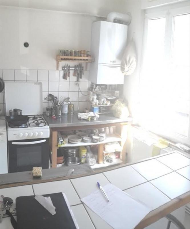 Location appartement Schiltigheim 548€ CC - Photo 3