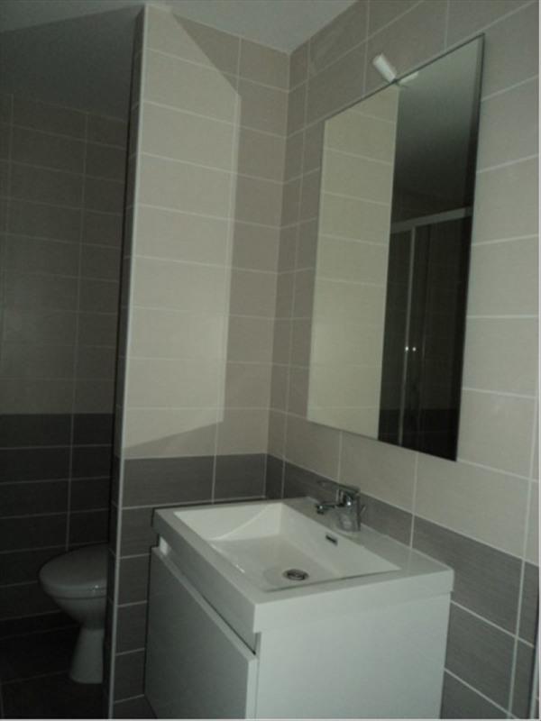 Location appartement Rodez 398€ CC - Photo 6