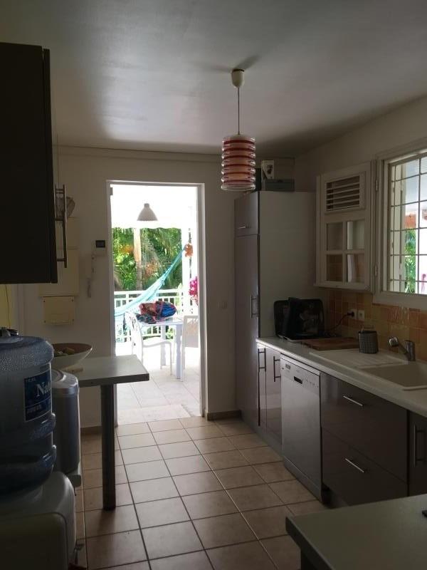 Vente maison / villa St francois 372000€ - Photo 17