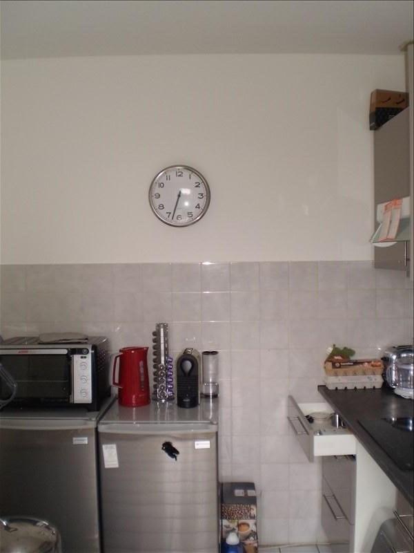 Locação apartamento Auch 295€ CC - Fotografia 5