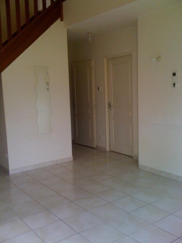 Vente maison / villa Romilly sur andelle 175000€ - Photo 6