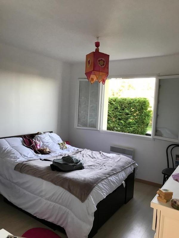Vente maison / villa Ladignac le long 137000€ - Photo 6