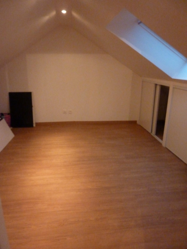 Vente immeuble Nemours 283500€ - Photo 16