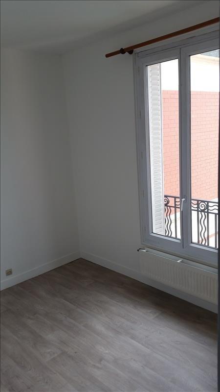 Location appartement Juvisy sur orge 601€ CC - Photo 3