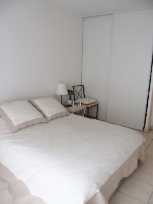 Vente appartement Hyeres 262 000€ - Photo 4