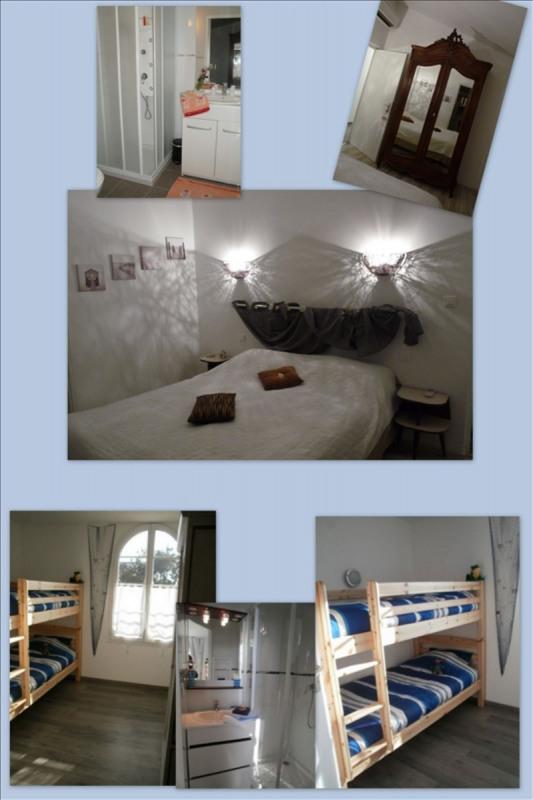 Vente de prestige maison / villa St pierre d oleron 650000€ - Photo 9