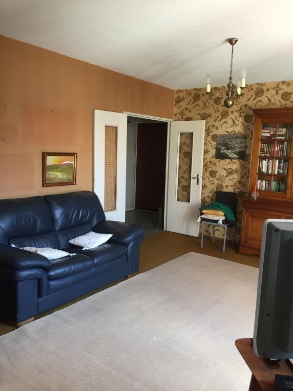 Vente appartement Perpignan 78000€ - Photo 2