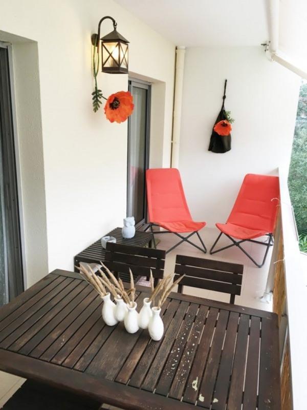 Vente appartement Arcachon 226800€ - Photo 3