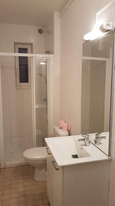 Affitto appartamento La garenne colombes 1281€ CC - Fotografia 5