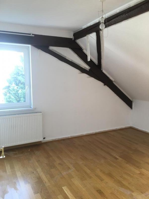Alquiler  apartamento Strasbourg 840€ CC - Fotografía 11