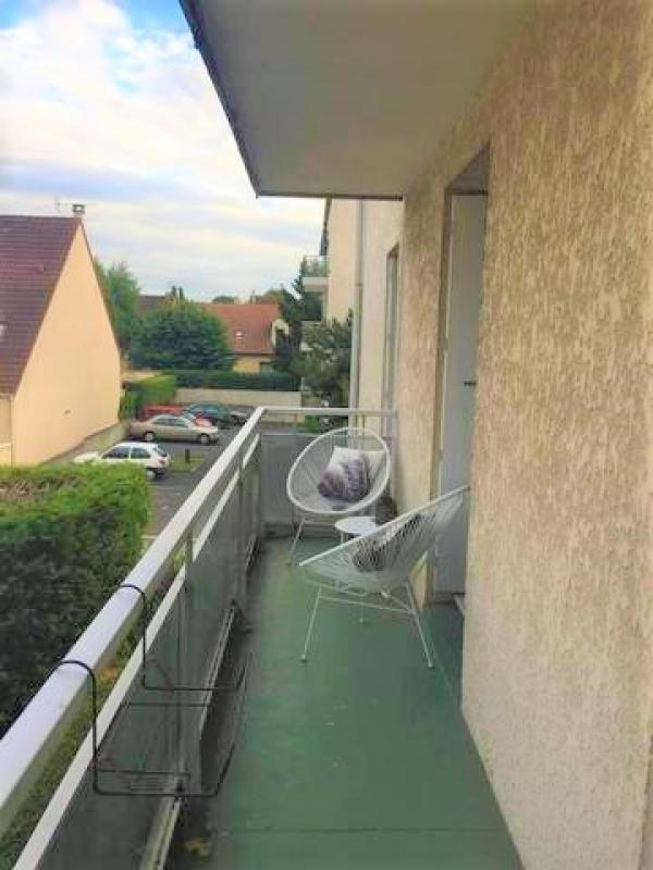 Sale apartment Pontault combault 269000€ - Picture 5