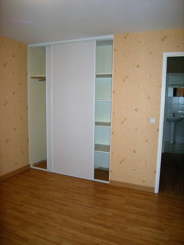 Rental house / villa Montrevel-en-bresse 758€ CC - Picture 6