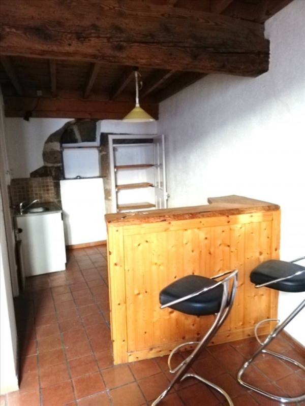 Location appartement Valence 425€ CC - Photo 3