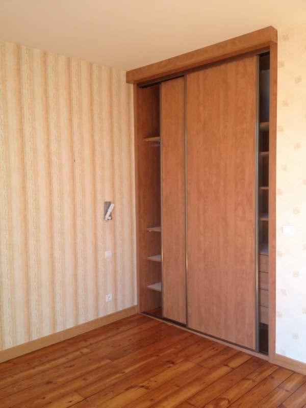 Location appartement Toulouse 1192€ CC - Photo 6