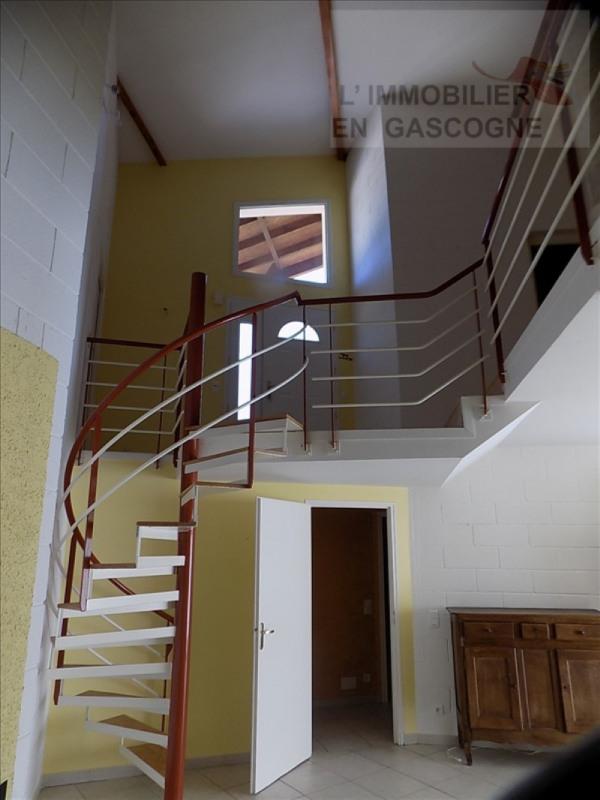 Verkoop  huis Auch 199000€ - Foto 4