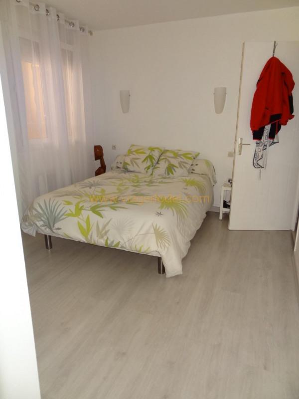 Lijfrente  appartement Narbonne 15000€ - Foto 3