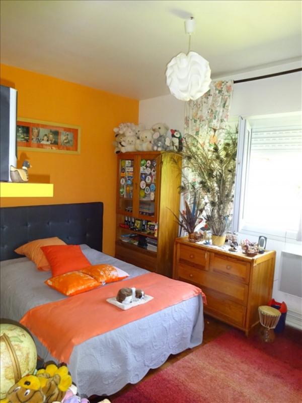 Vente maison / villa St louis de montferrand 218000€ - Photo 4