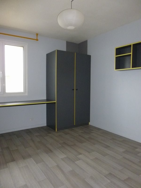 Location appartement Caen 354€ CC - Photo 5