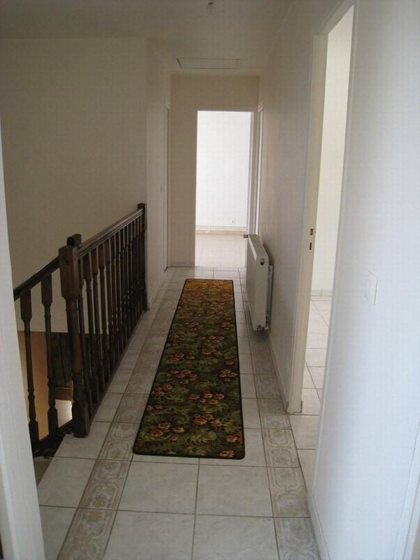 Verkoop  huis Deauville 390000€ - Foto 10