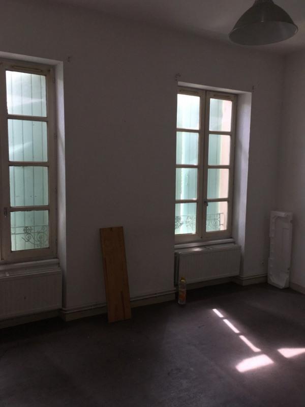 Produit d'investissement immeuble Bourg-lès-valence 238500€ - Photo 2