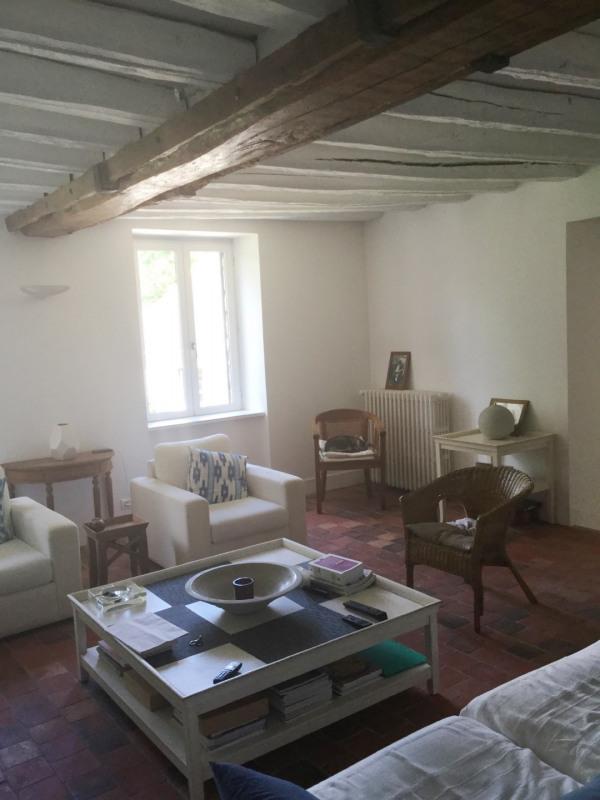 Vente maison / villa Orville 597000€ - Photo 6