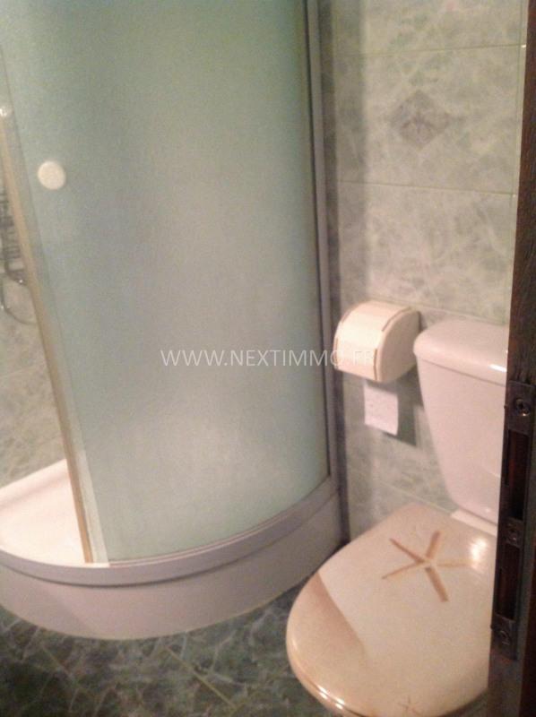 Vendita casa Utelle 286000€ - Fotografia 23