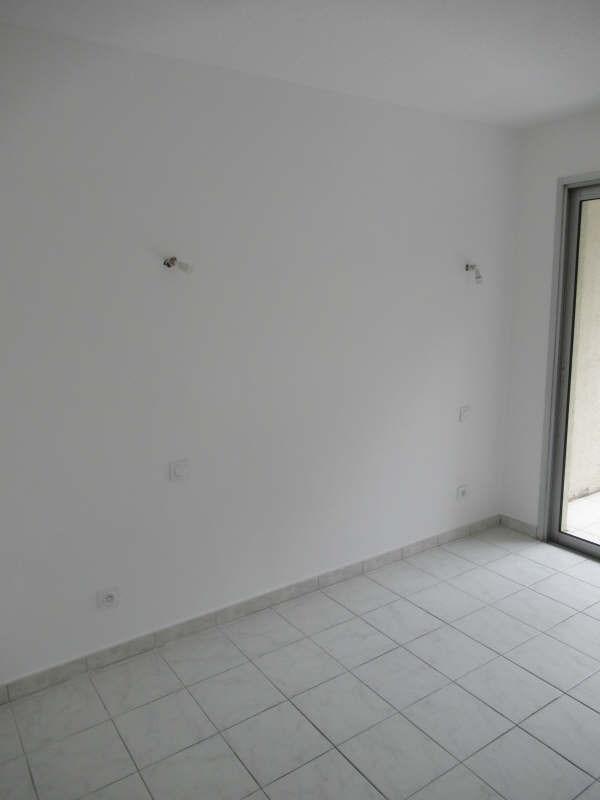 Affitto appartamento Le cannet 780€ CC - Fotografia 4