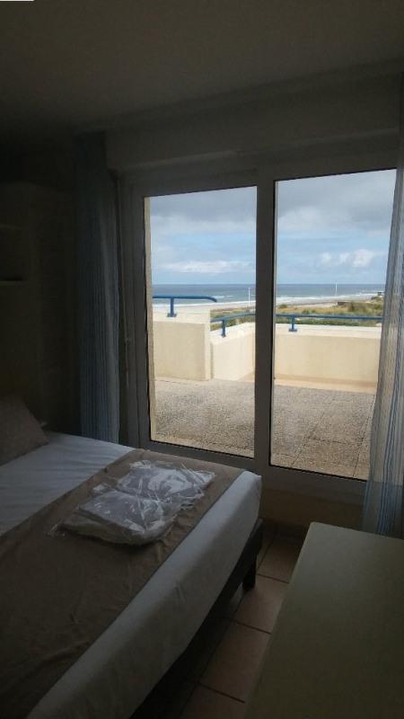Investment property apartment Lacanau ocean 195000€ - Picture 6