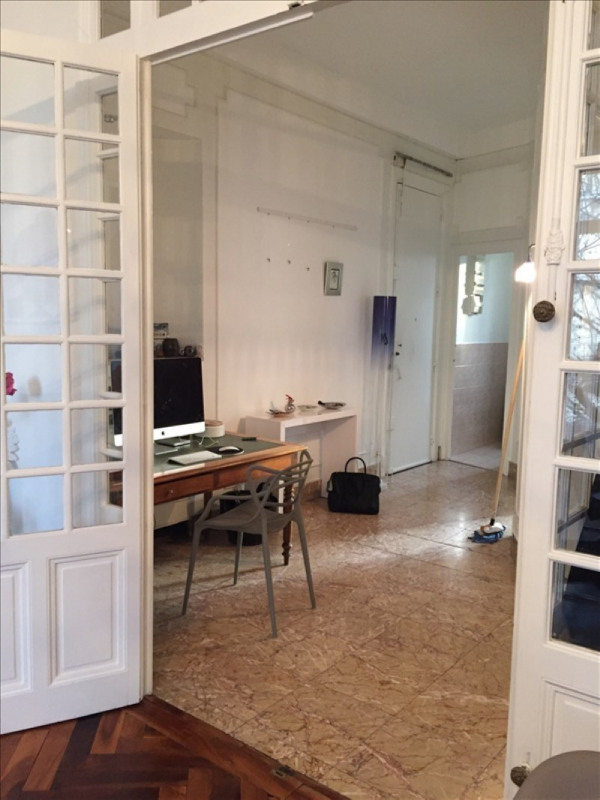 Location appartement Grenoble 1 877€ CC - Photo 2