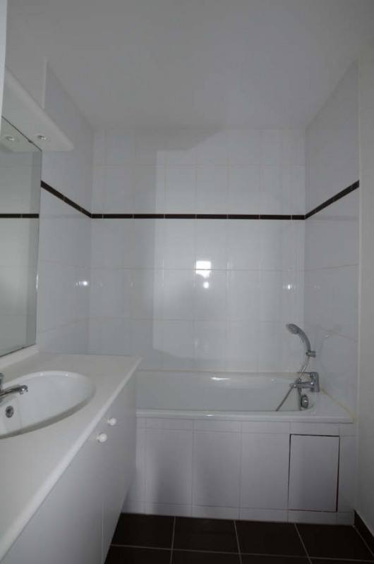 Vente appartement Bois d'arcy 337 000€ - Photo 8