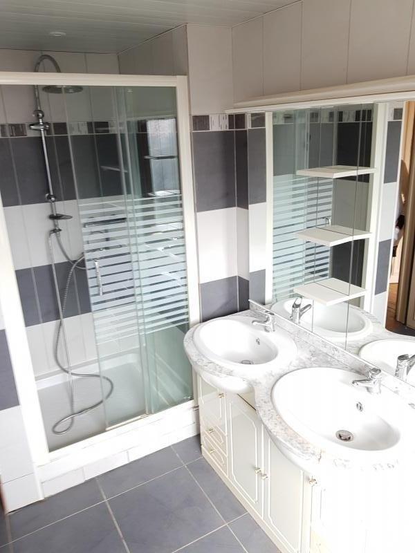 Sale house / villa Cantaing sur escaut 250000€ - Picture 7