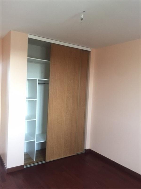 Locação apartamento Bezons 800€ CC - Fotografia 4
