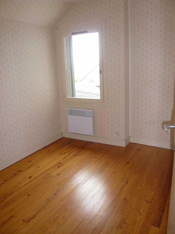 Location appartement Fauville en caux 398€ CC - Photo 3