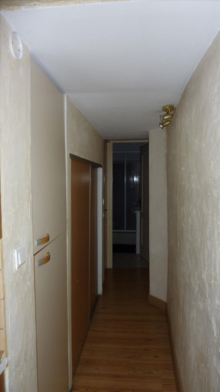 Rental apartment Albi 395€ CC - Picture 2