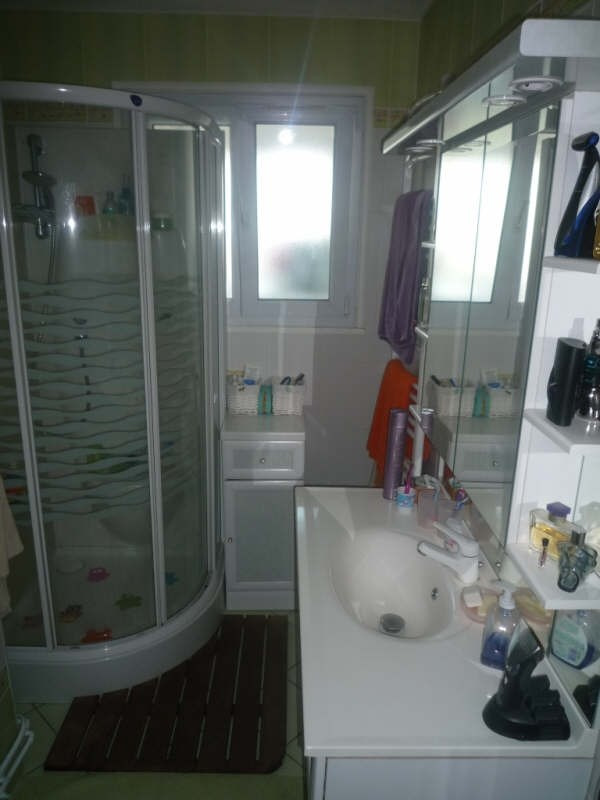 Sale apartment Yzeure 74 500€ - Picture 5