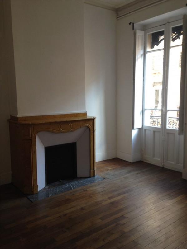 Alquiler  apartamento Toulouse 1600€ CC - Fotografía 4