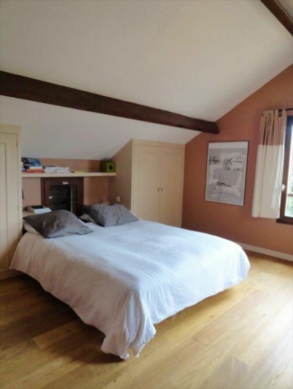 Vendita casa Feucherolles 499000€ - Fotografia 8