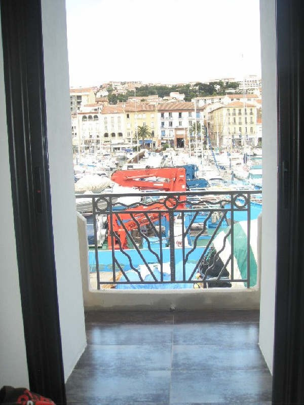 Sale apartment Port vendres 425 000€ - Picture 6