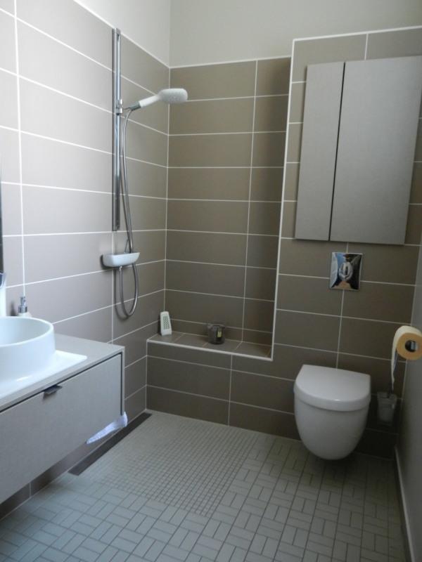 Deluxe sale house / villa Le mans 585340€ - Picture 9
