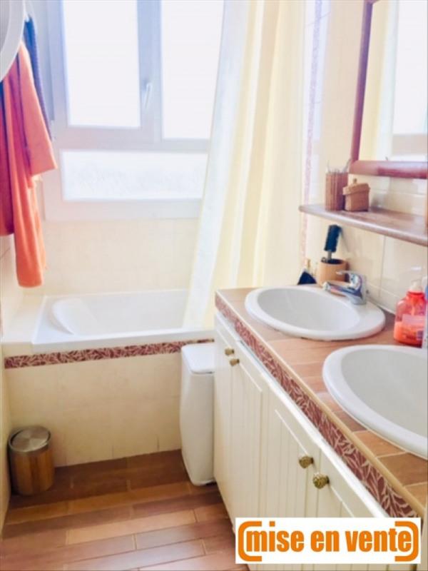 Sale apartment Bry sur marne 223000€ - Picture 5