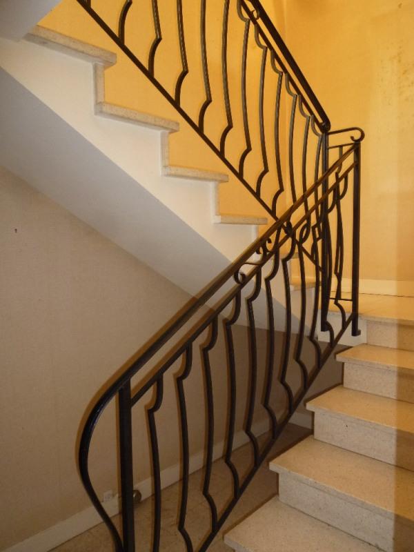 Vente maison / villa Gensac la pallue 212000€ - Photo 2