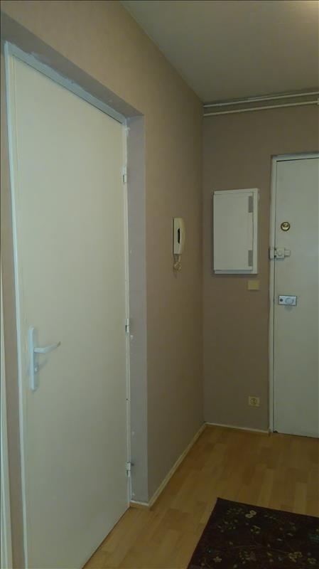 Venta  apartamento Evry 171000€ - Fotografía 5