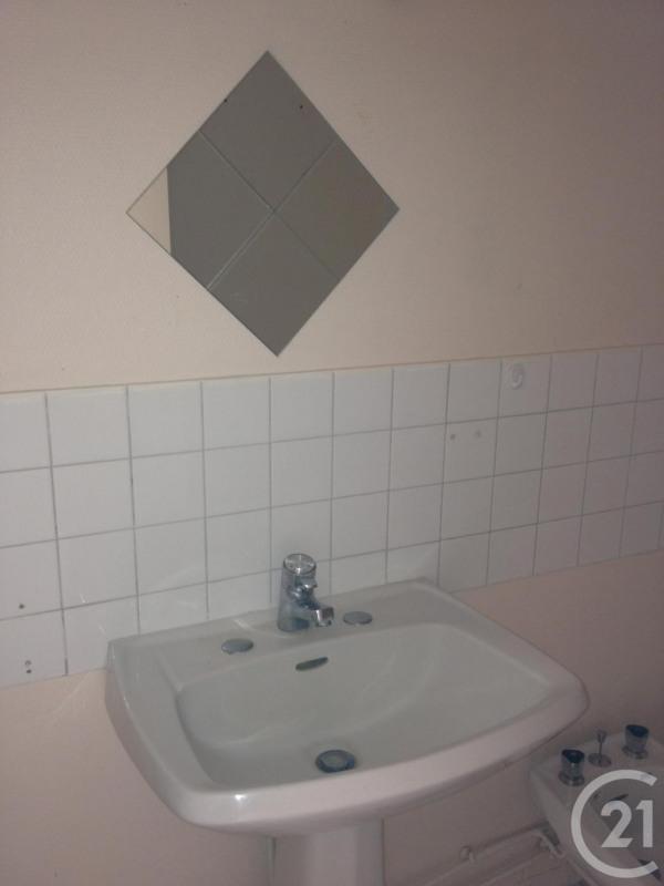 Location appartement Caen 455€ CC - Photo 7