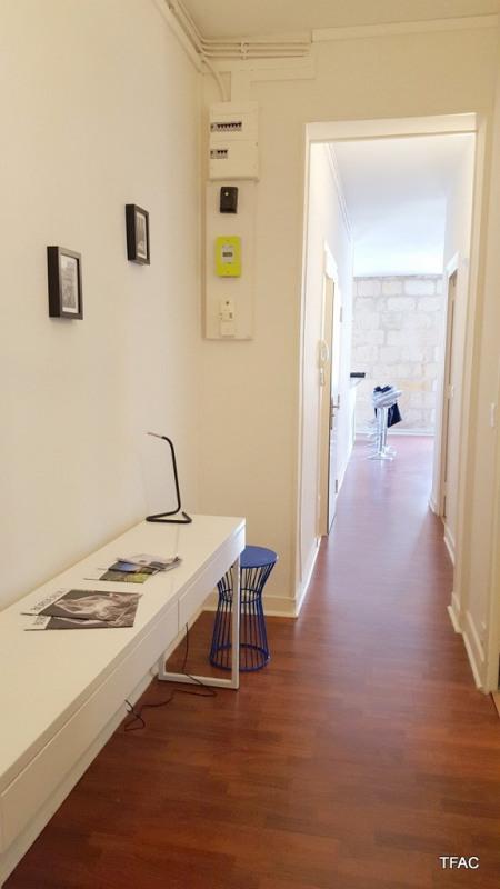 Location appartement Bordeaux 1430€ CC - Photo 5