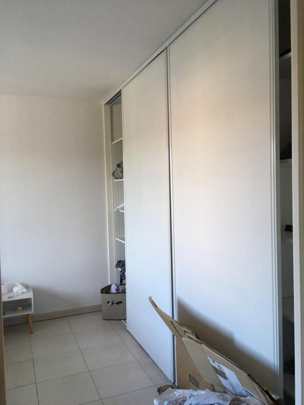 Location appartement Roquebrune-sur-argens 715€ CC - Photo 6